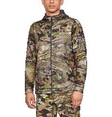 b0e9d4228b786d Men's UA Field Ops Pants   Under Armour US