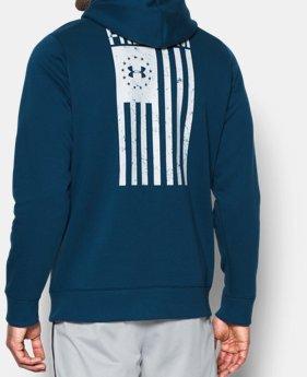 Men's Hoodies & Sweatshirts   Under Armour US