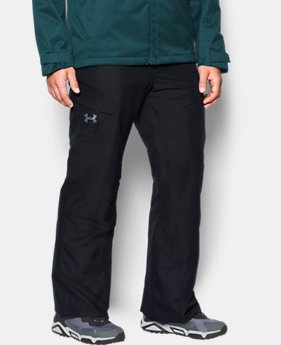 UA Sticks and Stones Pants  4 Colors $123.74