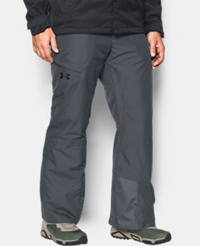 New Arrival UA Sticks and Stones Pants  1 Color $164.99