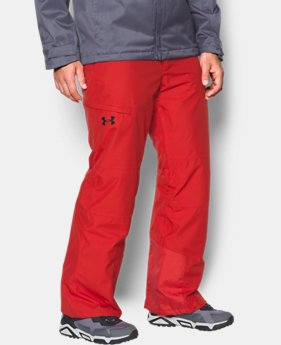 UA Sticks and Stones Pants  1 Color $123.74