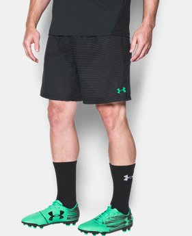 Men's UA Challenger Woven Shorts  2 Colors $39.99