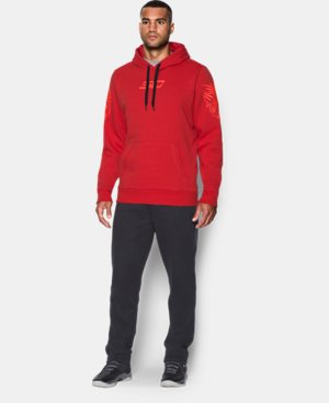 Men's SC30 Journey Hoodie  1 Color $59.99