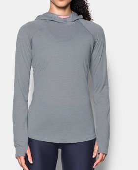 Women's Running | Under Armour US