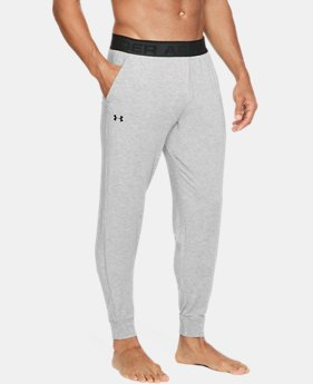 Best Seller Men's Athlete Recovery Sleepwear Pants  1 Color $99.99