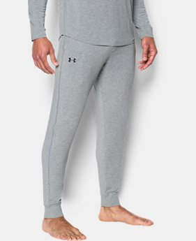 Men's Athlete Recovery Sleepwear Pants   2 Colors $114.99