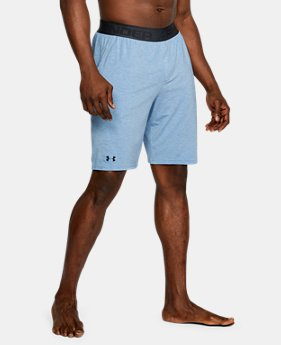 Best Seller Men's Athlete Recovery Sleepwear Shorts  2 Colors $79.99