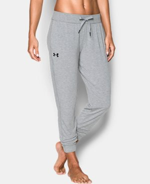 New Arrival  Women's Athlete Recovery Sleepwear Joggers   $114.99