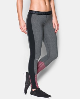Women's UA Favorite Graphic Leggings  1 Color $27.99 to $37.99