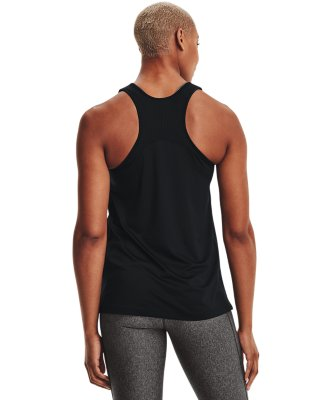 Under Armour Womens Game Time Tank Top