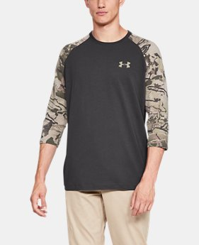 0f19783c10 Men's Outlet Hunting | Under Armour US