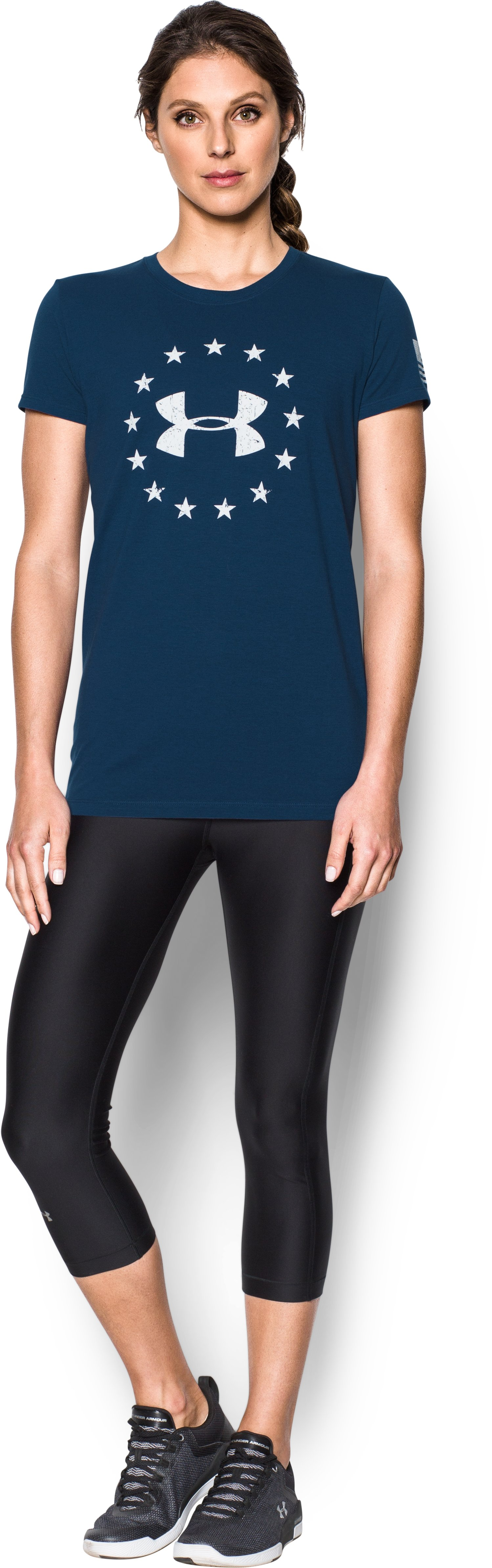 , BLACKOUT NAVY, zoomed