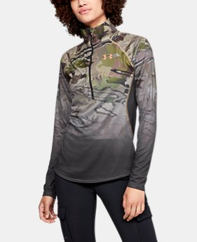 02d4225163 Outlet Tech™ Collection Hunting | Under Armour CA