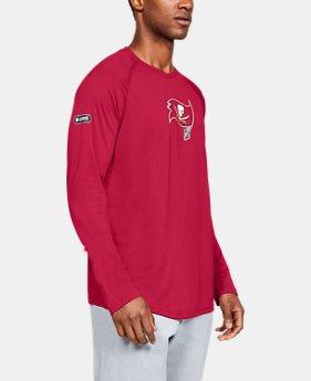 a5ef1c3d776f Men s NFL Combine Authentic UA Tech™ Long Sleeve 4 Colors Available  39.99  ...