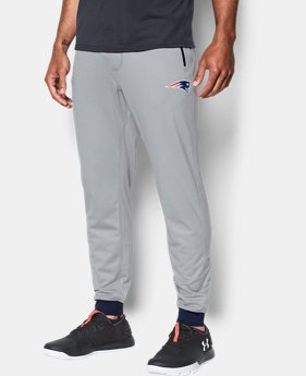 Men's NFL Combine Authentic UA Sportstyle Joggers  5 Colors $70