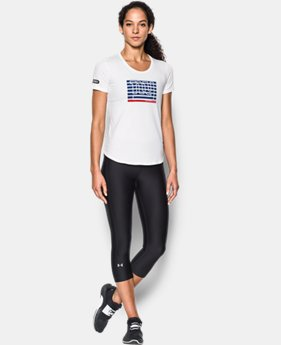 Women's NFL Combine Authentic UA No Days Off T-Shirt  4 Colors $26.24 to $26.99