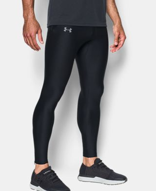 Men's UA Run True Leggings