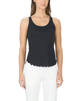 Women's UAS Prime Tencel® Tank  1 Color $40