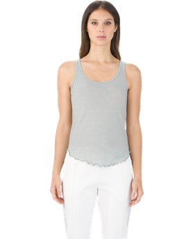 Women's UAS Prime Tencel® Tank  1 Color $28