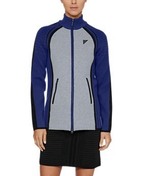 New Arrival Women's UAS Hybrid Jacket  1 Color $90