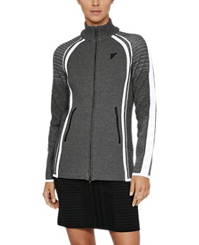 New Arrival Women's UAS Hybrid Jacket  2 Colors $90