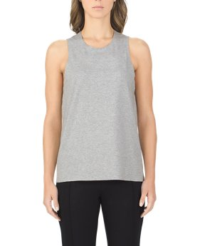 Women's UAS Bonded Tank  1 Color $33