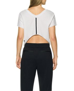 Women's UAS Openback Henley  1 Color $70