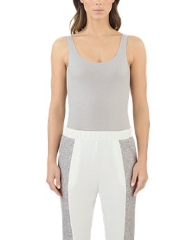 Women's UAS Prime Tencel Bodysuit  1 Color $36