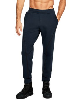 Men's UAS Tailgate Sweatpants   $110