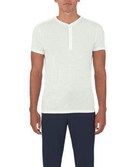 Men's UAS Prime Henley  3 Colors $60