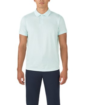 Men's UAS Pique Short Sleeve Polo  1 Color $80