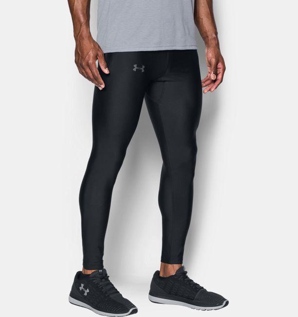 cfcad9f96b Men's UA Accelebolt Leggings | Under Armour US