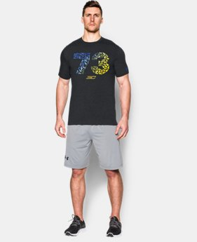 Men's SC30 Seventy Three T-Shirt *Ships 4/30/16*