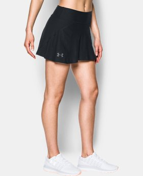 Women's UA Center Court Skort  1 Color $64.99