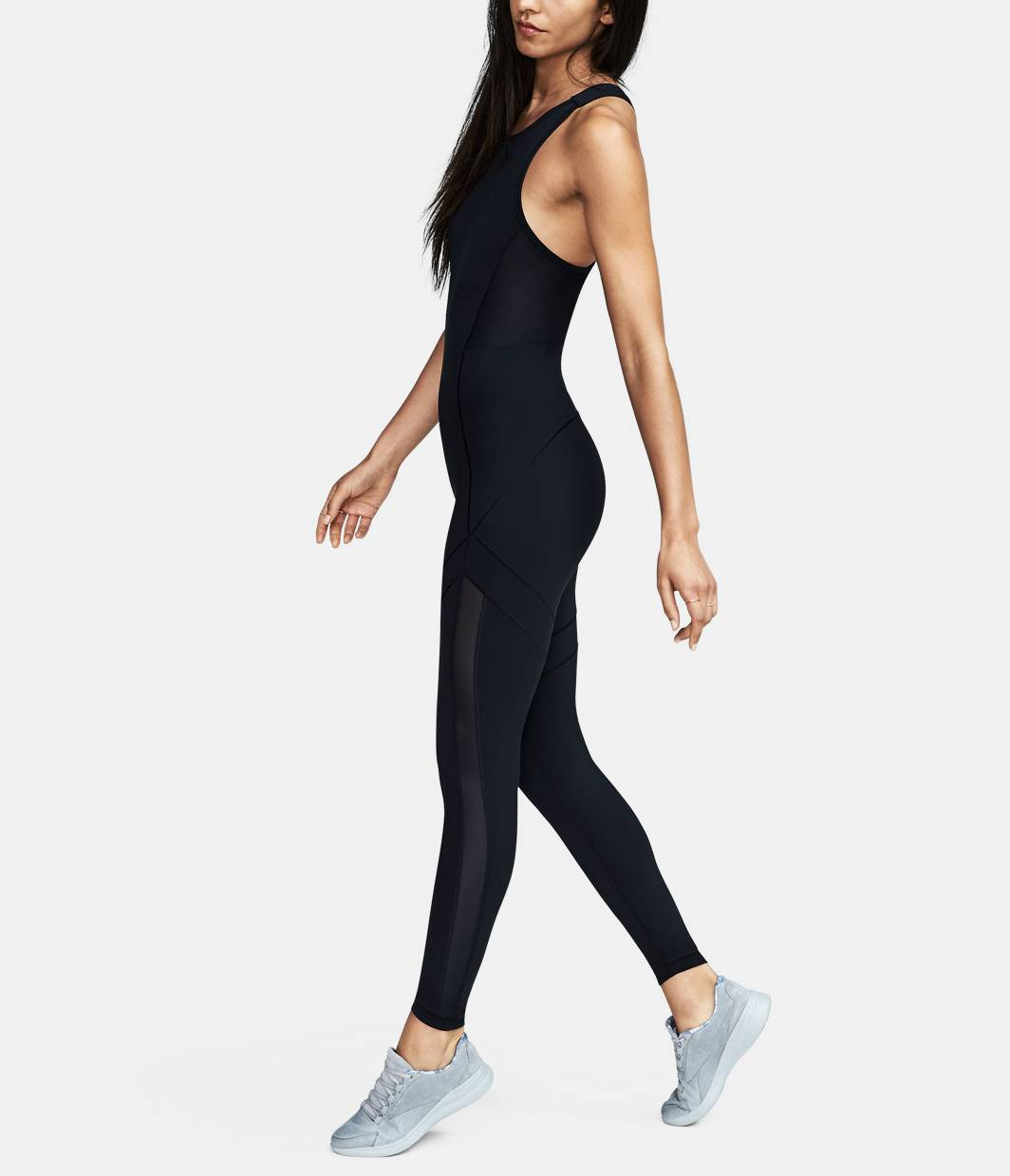 Where to Buy Cheap Under Armour Online? Under Armour Outlet Store Online Sale Under Armour Products New Collections ! Discount Under Armour Shoes/Boots Clearance Sale, Up To 80% OFF!