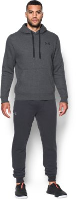 Hoodies Sweatshirts Pullovers Under Armour US