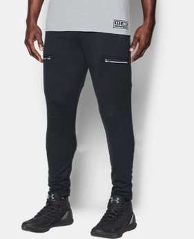 Men's SC30 Splash Tapered Pants  1 Color $41.99
