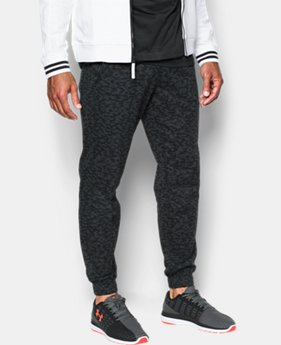 Men's UA Performance Chino Joggers  1 Color $89.99