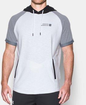 Men's Hoodies & Sweatshirts | Under Armour US
