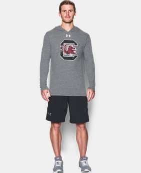 Men's South Carolina UA Tri-Blend Hoodie  1 Color $44.99