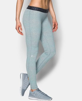 Women's UA Favorite Print Leggings  2 Colors $49.99