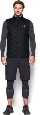 Men's jacket vests