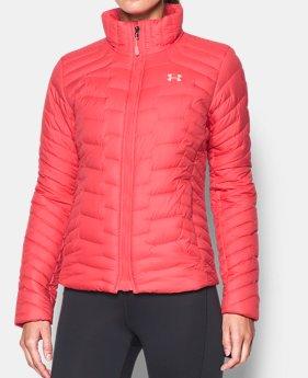 5f9c84e89 Women's ColdGear® Reactor Jacket 1 Color Available $139.99
