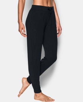 Women's Athlete Recovery Sleepwear Pants  1 Color $99.99