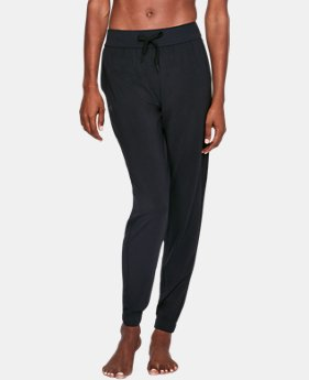 ELLEN DEGENERES SHOW PICK  Women's Athlete Recovery Sleepwear Pants  4 Colors $99.99
