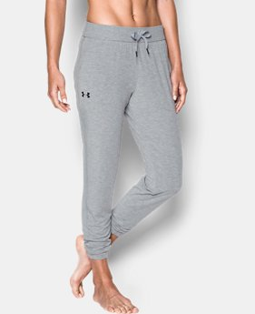 Women's Athlete Recovery Sleepwear Pants  2 Colors $99.99