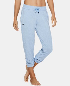 Women's Athlete Recovery Sleepwear Pants  1 Color $114.99
