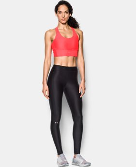 Women's UA Armour® Crossback Clutch Bra  1  Color Available $37.49