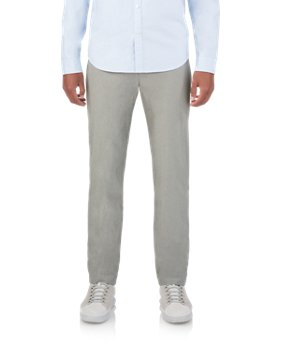 Men's UAS Fieldhouse Suit Pants  2 Colors $170