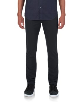 Men's UAS Fieldhouse Stretch Crepe Pants  1 Color $120
